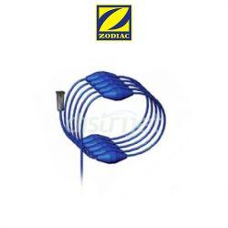 Câble ottant Sweeper