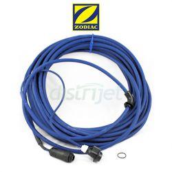 Câble complet 18M