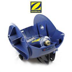 Bloc moteur complet Vortex 1