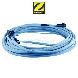 Câble complet 18m Vortex 3