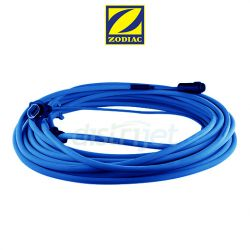 Câble ottant 21m Vortex 4