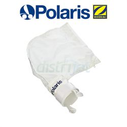 Sac limons std Polaris 280 ZIP- K13