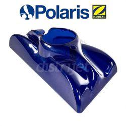 Capot bleu Polaris 280