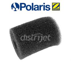Brosse queue Polaris 280 - 380 - 480 - 3900S