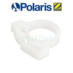 Colliers serrage tentacule Polaris 280 - 380