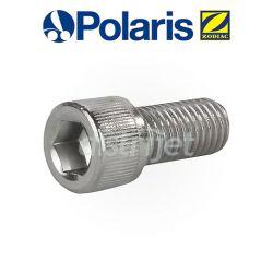 Vis de réglage débit tentacule Polaris 280 - 380