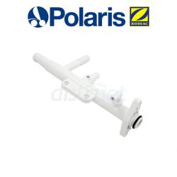 Coude alimentation Polaris 280 - K30