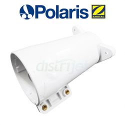 Tube central aspiration Polaris 280