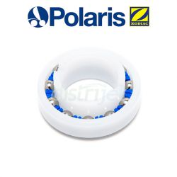 Roulement roue Polaris 280 - C60
