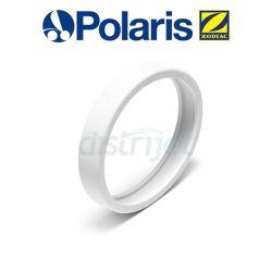 Pneu blanc Polaris 280 - 380 - C10