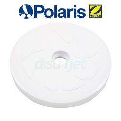 Grande roue blanche Polaris 280