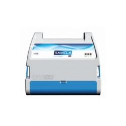 HUB - Concentrateur Wi-Fi / RF SAMCLA.