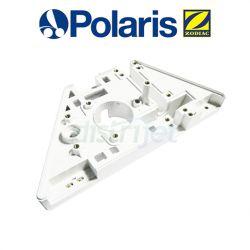 Châssis Polaris 280 - K145