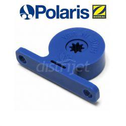 Roulement Turbine Polaris 280 - C80