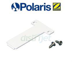 Cache pour essieu turbine Polaris 280 - A40