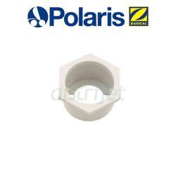 Réducteur débit Polaris 280