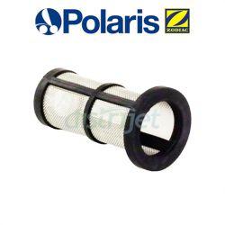 Crépine métal filtre en ligne Polaris tt modèle