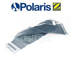 Sac feuilles bleu Polaris 180