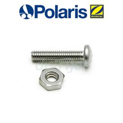 Vis blocage essieu Polaris 180 (Conditionnement ve