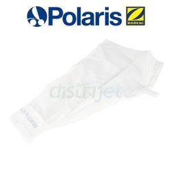 Sac limons Polaris 180
