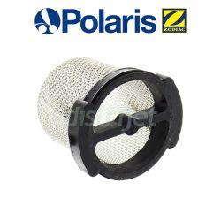préfiltre métal paroi Polaris 180 - 280