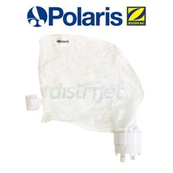 Sac limons std Polaris 380 ZIP