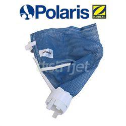 Sac feuille Polaris 380
