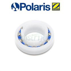 Roulement roue Polaris 380