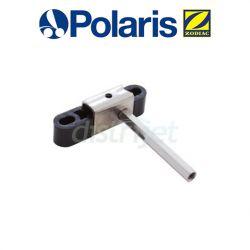 Bloc essieu Polaris 380