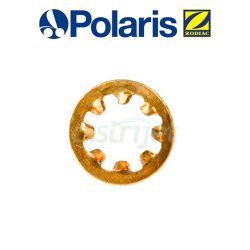 Rondelle frein bloc essieu Polaris 380