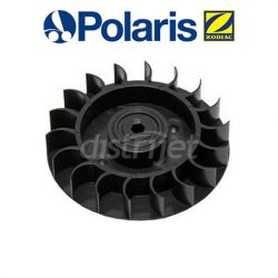 Roulement de turbine seul Polaris 380