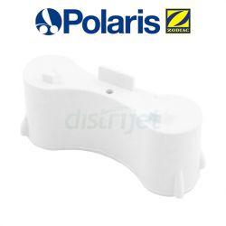 Lest de châssis inférieur Polaris 380