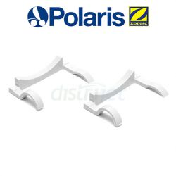 Clips fixation jets Polaris 380 (par 2)