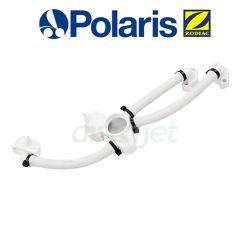 Système distribution eau Polaris 380