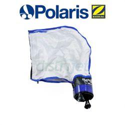 Sac std Polaris 3900S ZIP