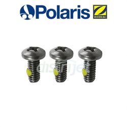 Vis de blocage roue Polaris 3900S (Conditionnement