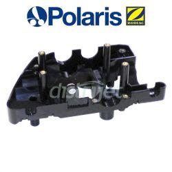 Châssis interne Polaris 3900S