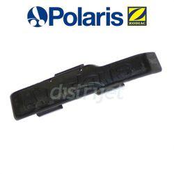 Parechoc Polaris 3900S