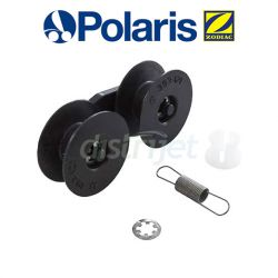 Kit tension chaîne inox Polaris 3900S