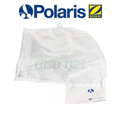 Sac jetable Polaris 480
