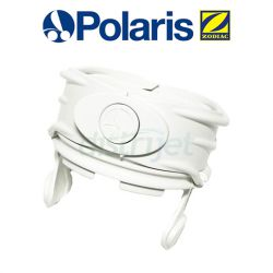 Ensemble attache sac Polaris 480