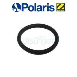 Joint connecteur tuyau alim. Polaris 480