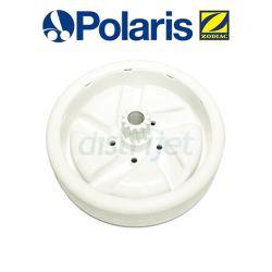 Roue Polaris 480