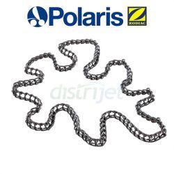Kit chaîne Polaris 480