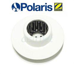 Kit pignon de roue Polaris 480