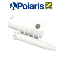 Tube central aspiration Polaris 480