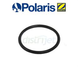 Joint sous tube central alim. Polaris 480