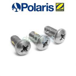 Vis blocage roue Polaris 480