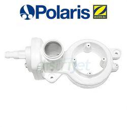 Système distribution eau Polaris 480