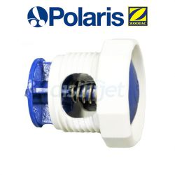 Valve décompression Polaris 480